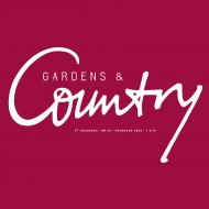 GARDENS & COUNTRY