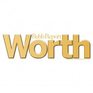 Robb Report Worth